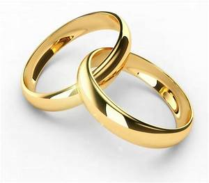 amazing intertwined wedding rings matvukcom With intertwined wedding rings