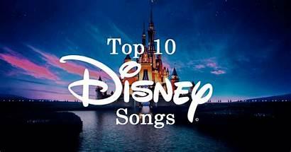 Disney Songs Mp3 Lyrics Soundtracks Happy Soundtrack