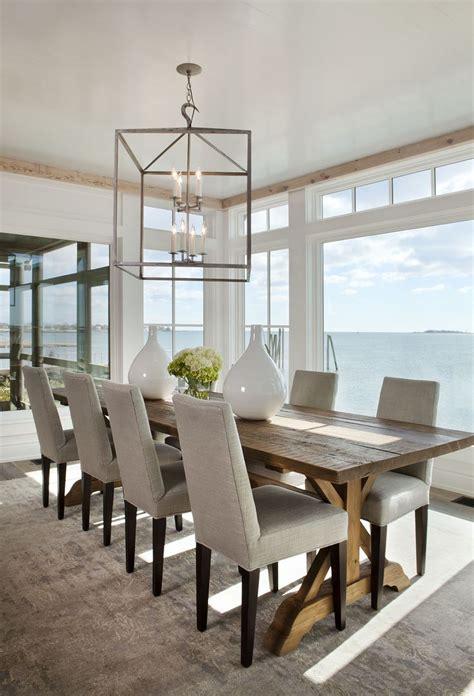 images  coastal lifestyle  inspiration