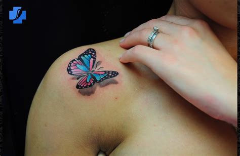 meaning  butterfly tattoo symbols tattoos art