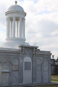 At A Glance Weekly Calendar Cypress Grove Cemetery New Orleans Attraction