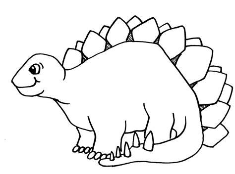 immagini di dinosauri da colorare per bambini immagini da colorare dei dinosauri az colorare