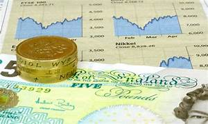 Sterling set to fall further as markets react to loss of ...