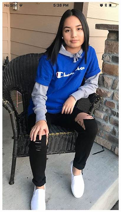 Tomboy Outfit Outfits Feminine Place Teens Most