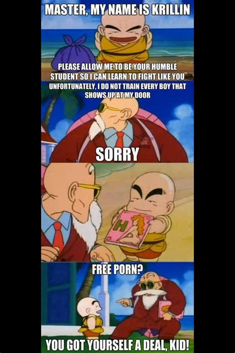 Dbz Memes - 29 best images about dbz on pinterest funny meme pictures and the rock