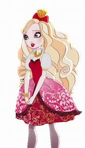 Apple White Ever After High | www.imgkid.com - The Image ...