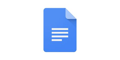 google docs is testing a material theme redesign 9to5google