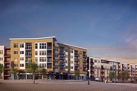 Apartments In The Buckhead Area Atlanta by Amli Buckhead Atlanta Ga Apartment Finder