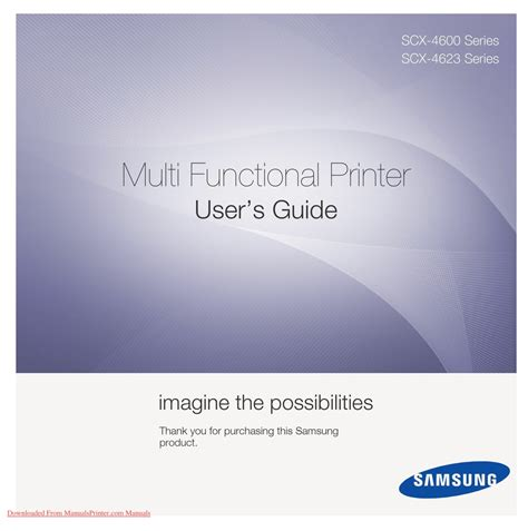 Samsung printer experience brings further flexibility and convenience to users by supporting several. Samsung C43X Software / Messages Printer Samsung Xpress ...