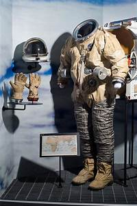 Hall Of Space Museum