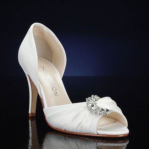 caparros wedding shoes 36 best wedding shoes images on bridal shoe 2439