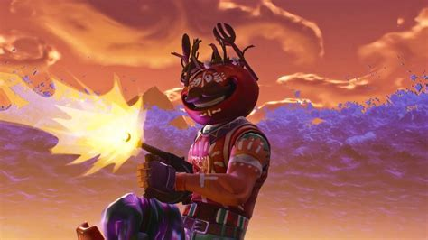 pro fortnite players complain   tournaments