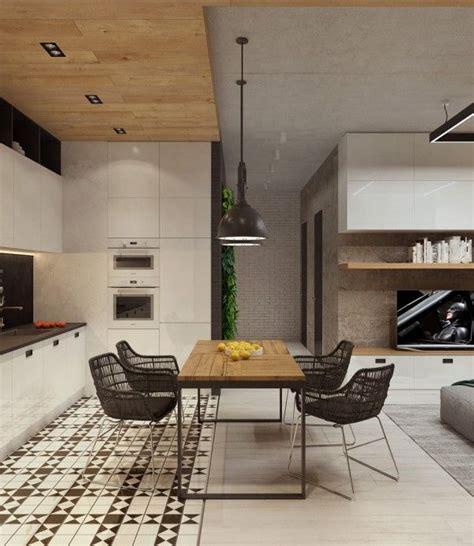 Concrete Finish Studio Apartments Ideas Inspiration by Concrete Finish Studio Apartments Ideas Inspiration
