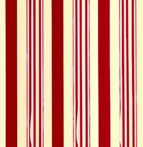 striped wallpaper designs gallery