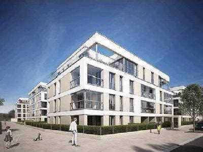 Haus Kauf Frankfurt Riedberg by Eigentumswohnungen In Riedberg Kalbach