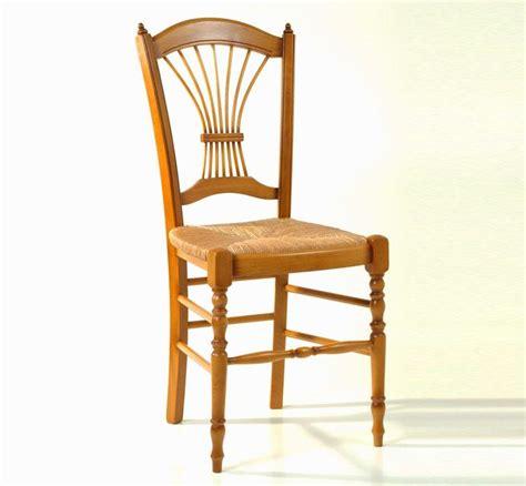 chaise paillée chaise paillée légère et confortable fabricant chaise