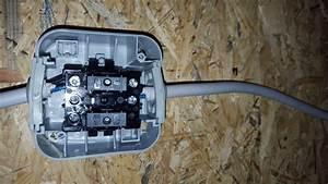 Aufputz Lichtschalter Anschließen : wechselschalter richtig verkabeln elektronik haushalt strom ~ Watch28wear.com Haus und Dekorationen