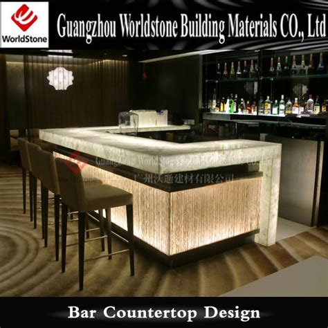 bar counter design wooden lounge bar furniture commercial bar counters design buy wooden bar counters commercial