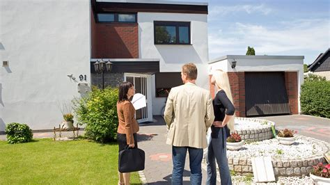 6 Reasons You Should Never Buy Or Sell A Home Without An. Greenwich Village Hotel Nyc Unix Command R. Factoring Using The Gcf Credit Card Counselor. Agile Development Tutorial Cell Phone Backup. Locksmith Union City Ca Lawyer Website Design. Area Rug Cleaning Seattle Lawyers Syracuse Ny. Dedicated Server Windows 2008. Network Data Monitoring Software. How To Become A Videogame Designer