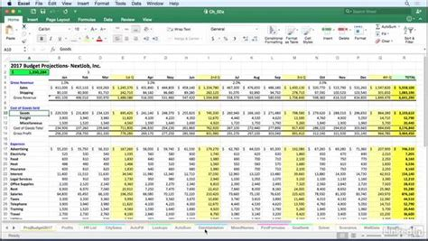 how to toggle between workbooks in excel mac how to