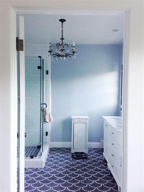 sneak peek    house bathroom inspiration