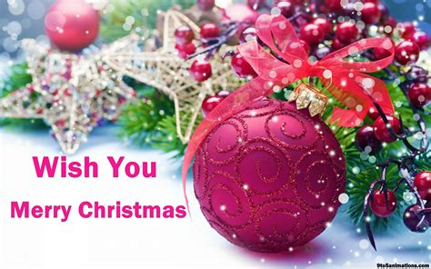 merry christmas wallpaper 2018 71 images