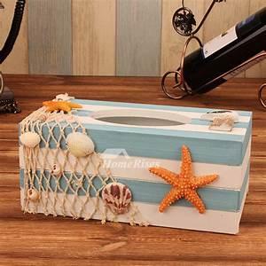 Wooden, Tissue, Box, Crafts, Rectangular, Carved, Bedroom, Decorative