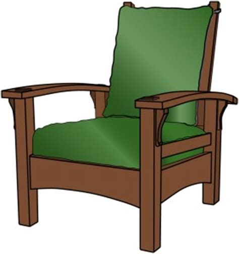 Stickley Rocking Chair Plans by How To Build Stickley Furniture Plans Pdf Pdf Plans
