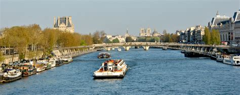 Bateau Mouche Vedette by Itin 233 Raire S 233 Jour 2 Jours 224 Paris 224 Faire Et 224 Voir