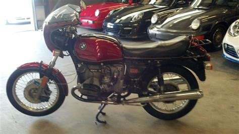 Bmw Airhead Parts by Bmw Airhead For Sale Pelican Parts Forums