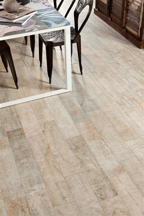 timber look flooring 17 best images about timber look tile concepts on pinterest contemporary bathrooms faux wood