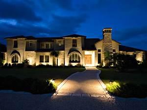 Low voltage landscape lighting design tips beatiful