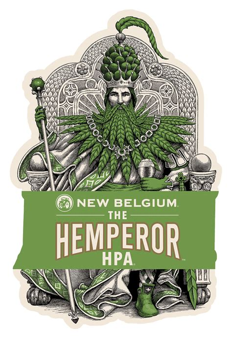 Image result for new belgium hemp[eror