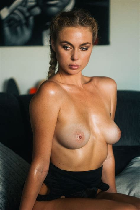 paige marie evans nude 12 photos the fappening leaked nude celebs