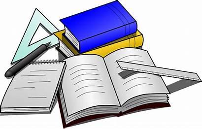 Stuff Supplies Education Svg Learning Webp Math