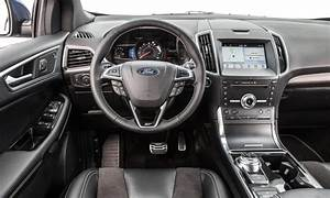 Ford Edge Leasing : lease 2019 ford edge at autolux sales and leasing ~ Jslefanu.com Haus und Dekorationen