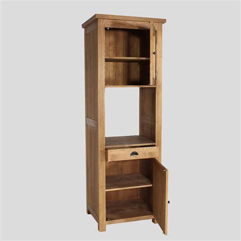armoire cuisine pour four encastrable armoire cuisine pour four encastrable valdiz