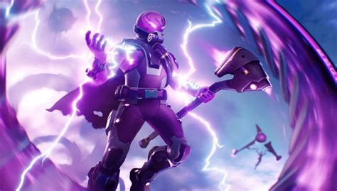 fortnite season  week  challenges cheat sheet