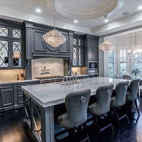 second kitchen cabinets best 25 kitchen mirrors ideas on herringbone 5102