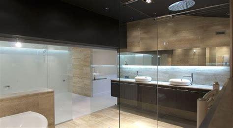 Bathroom Glass Splashbacks -old Bathroom Tiles Are Falling