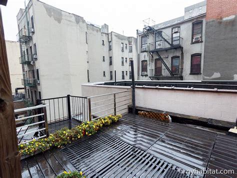 york apartment  bedroom apartment rental
