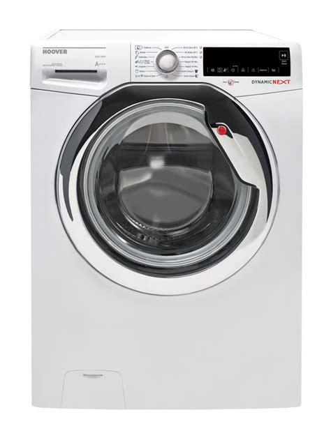 machine laver faible profondeur