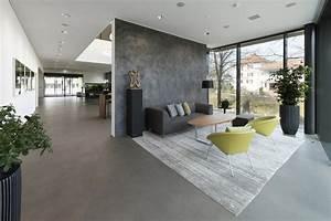 Fugenloser Bodenbelag Dusche : bodarto exklusive bodenbel ge und dekoratives bodendesign ~ Sanjose-hotels-ca.com Haus und Dekorationen