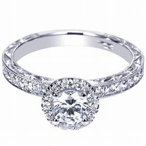 marx jewelers portland or engagement rings wedding With wedding rings portland