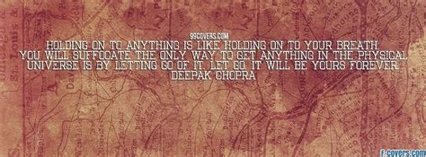 Deepak Chopra Quotes On Marriage Quotesgram. Travel Quotes Espanol. Success Quotes Martin Luther King. Winnie The Pooh Quotes If You Love Someone. Sassy Morning Quotes. Mom Dad Missing Quotes. Coffee Prince Quotes. Nature Quotes Spirituality. Inspirational Quotes Zebra