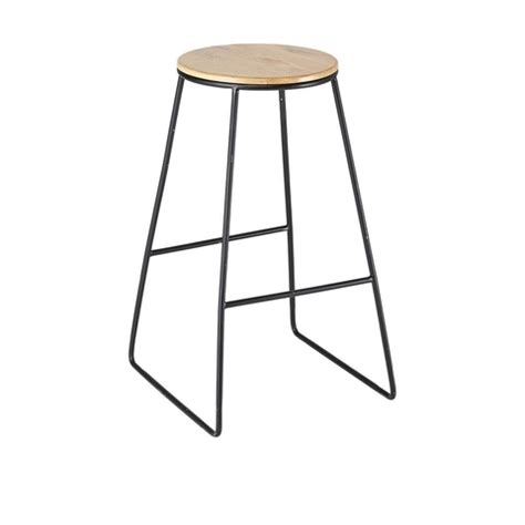 kmart chairs australia industrial stool kmart