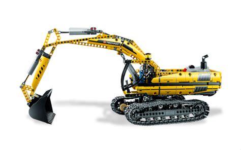 lego juniors disney princess 8043 lego technic motorised excavator