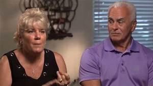 'Casey Anthony's Parents Speak': Pain on display - Orlando ...