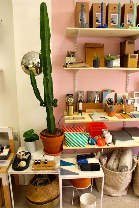 deco design shop 28 images le groupe chalhoub lance