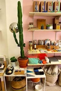 Objet De Décoration Design : atelier kum magnifique design shop lille chicon choc blog de bonnes adresses lille ~ Teatrodelosmanantiales.com Idées de Décoration
